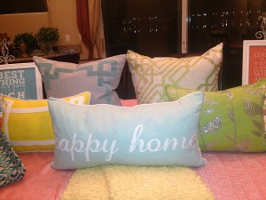 home trends 2