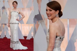 Julianne Moore Chanel Haute Couture2