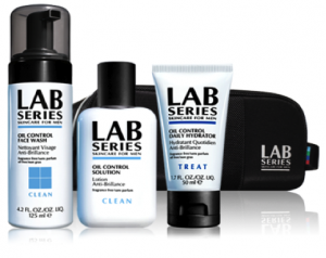 LAB Series Skincare