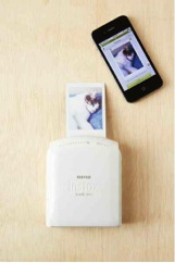 Instax Share Printer