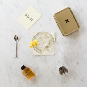 cocktail kit 3