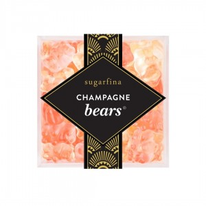 sugarfina champs bears