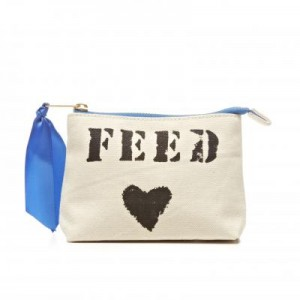 FEED Friendship-Pouch