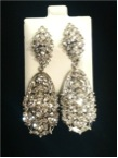 Maria Elena Earrings Ines