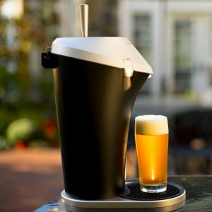 Beer System