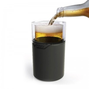 freezable-beer-glass-2