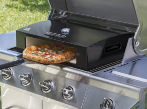 Bakerstone Pizza Oven - Father's Day Gifts
