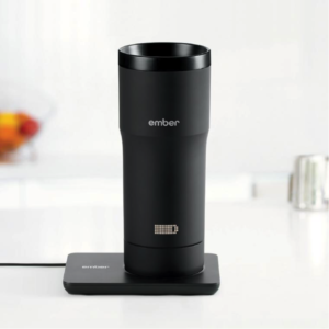 Mother's Day Gifts Ember Travel Mug
