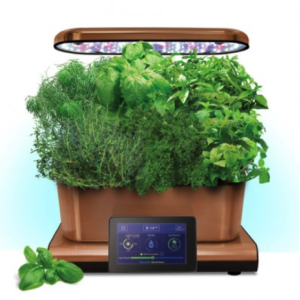 Mother's Day Gifts AeroGrow Harvest Elite Touch