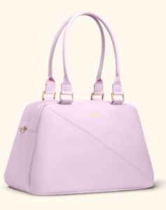 The Lucy Handbag Cooler